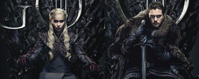 Game of Thrones : ces 5 choses qui ont énervé, déçu, exaspéré dans le grand final