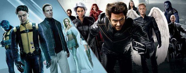 Marvel : comment la saga X-Men a été tuée, puis avalée par Disney