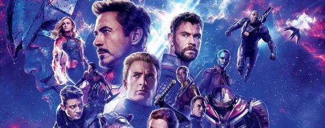 Après Avengers : Endgame - Adam Warlock, Multiverse, Skrulls... 5 choses à attendre de la phase 4 du MCU