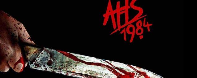 American Horror Story : la saison 9 se dévoile dans un teaser estival assassin