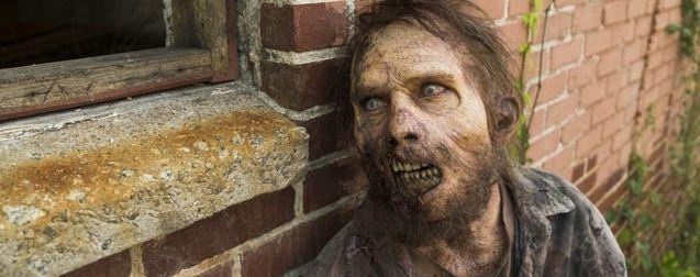 The Walking Dead : un nouveau teaser met à jour le casting et l'intrigue du deuxième spin-off de la série