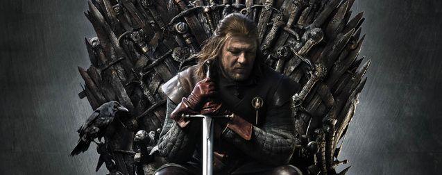 Game of Thrones : George R.R. Martin revient sur la fin de la série et tease à mort la fin des livres