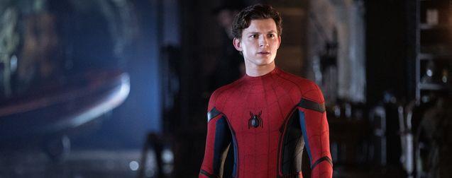 Spider-Man : Far From Home va ressortir au cinéma en version longue, tout comme Avengers : Endgame