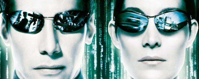 Matrix 4 : après Keanu Reeves et Lana Wachowski, l'équipe originale continue de se reformer