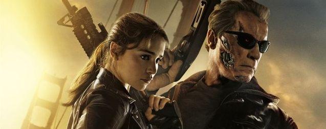 Terminator : Genisys - pourquoi c'est une catastrophe industrielle qui doit servir de leçon