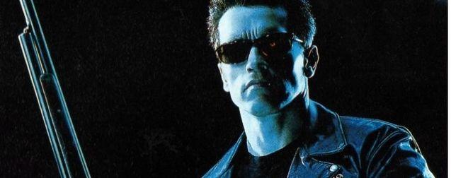 Terminator : on a classé la saga culte, du meilleur à Genisys