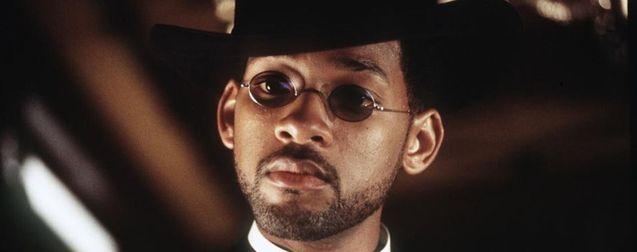 Matrix : Will Smith répète qu'il a fait l'erreur de sa vie en déclinant le rôle de Néo