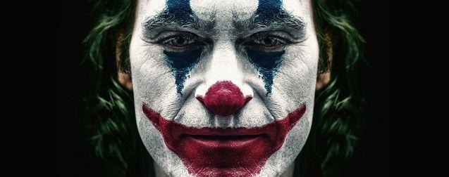 Joker : 5 preuves que le film s'est bien inspiré des comics