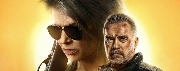 photo Affiche Terminator