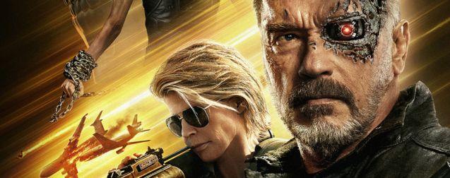 Terminator, Venom, Warcraft... Tencent, ce géant chinois qui s'impose à Hollywood... à quel prix ?