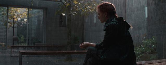 Avengers : Endgame - Scarlett Johansson met fin aux espoirs des fans de Black Widow