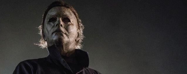 Halloween Kills : une petite video donne des indices sur comment Michael Myers aurait survécu au premier film