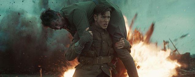 The King's Man, Indiana Jones, Avatar... Disney peaufine son plan pour écraser la concurrence