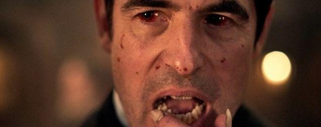 Dracula, Westworld, Jupiter's Legacy, Marvel... les séries qu'il ne faut pas manquer en 2020