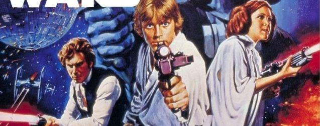 Super Star Wars : retour sur la trilogie diabolique de Star Wars version Super Nintendo