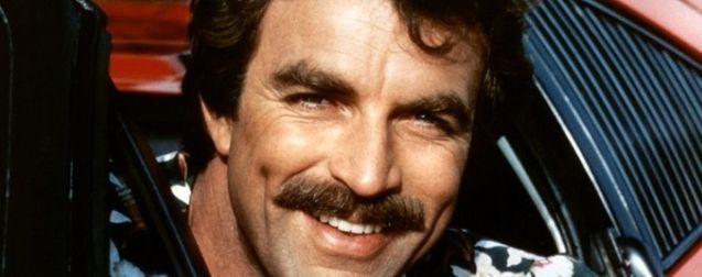 Magnum : le reboot de la série culte avec Tom Selleck se la joue Fast & Furious sur TF1