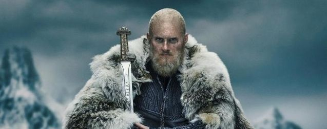 Vikings Saison 6 épisode 6 : enfin un tournant majeur et mortel pour la série