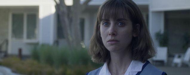 Horse Girl : Alison Brie vit un cauchemar dans la bande-annonce du thriller psychologique de Netflix