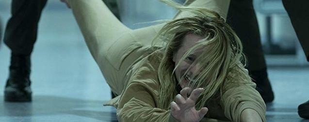 Invisible Man : Elizabeth Moss explique que le film sera horrible et réaliste sur la question des abus
