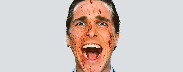 American Psycho : pourquoi le film a failli tourner au désastre avec le casting de Leonardo DiCaprio