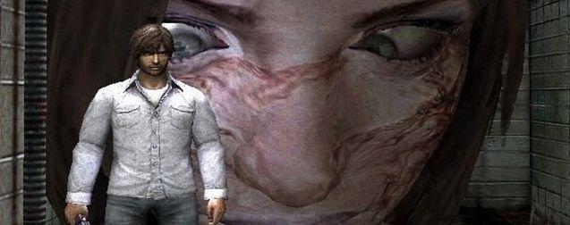 Silent Hill : Konami préparerait deux nouveaux jeux de sa saga horrifique culte