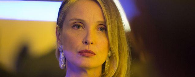 On the Verge : Netflix et Canal + s'allient pour la série sur les femmes de Julie Delpy