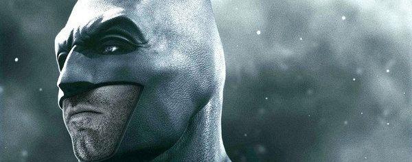 The Batman, The Matrix 4 : sorties repoussées et studios en panique ?