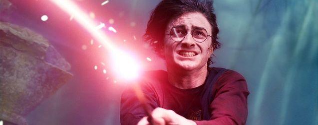 photo, Daniel Radcliffe