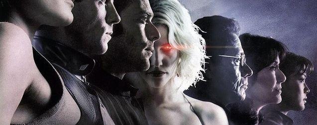 Battlestar Galactica : la nouvelle série se concrétise avec un nom alléchant