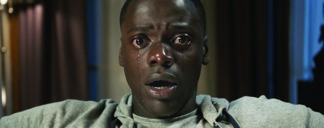 Get Out, film ultime sur le racisme ?