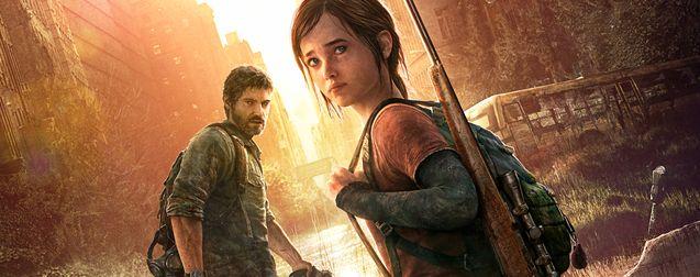The Last of Us : pourquoi c'est un jeu culte en 5 scènes choc