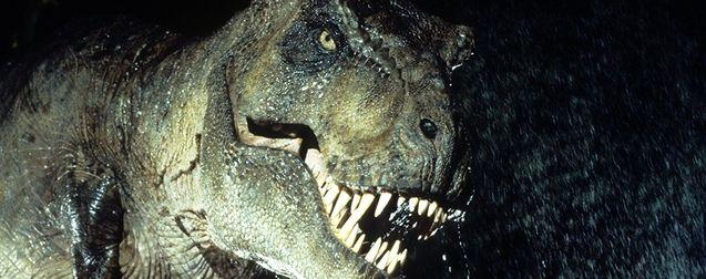 Jurassic Park : 5 différences entre les dinosaures de Spielberg et le roman