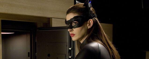 The Dark Knight Rises : Christopher Nolan dément être un tyran avec son équipe