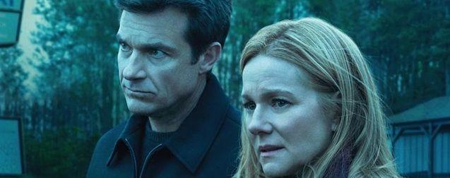 Ozark saison 4 : la série Netflix renouvelée pour une dernière saison un peu différente
