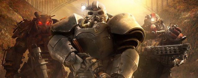 Fallout : le célèbre jeu vidéo bientôt adapté par les créateurs de Westworld