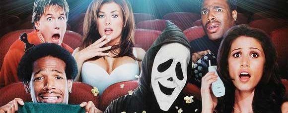 Scary Movie serait trop trash et politiquement incorrect aujourd'hui, selon les réalisateurs