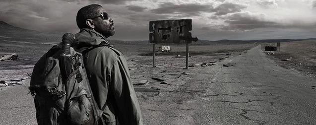 photo, Denzel Washington