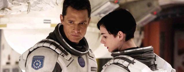 Interstellar : le meilleur et le pire de Christopher Nolan, en un film