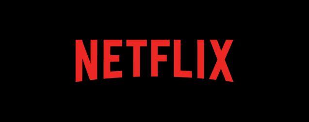 Netflix : franchise familiale, Nolan, Tarantino... la plateforme vise gros pour l'avenir