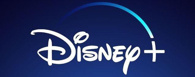Disney+ : grâce au coronavirus, le nombre d'abonnés explose