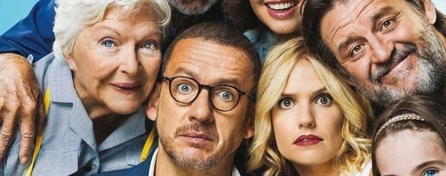 Christian Clavier, Alad'2, Toto : c'est quoi le problème de la comédie française ?