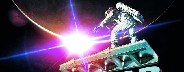 Dark Star : Alien n'aurait jamais existé sans cette pépite kitsch de Carpenter