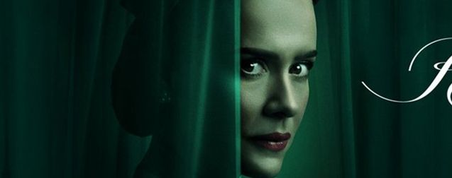 Ratched : critique d'une psychose vertigineuse sur Netflix