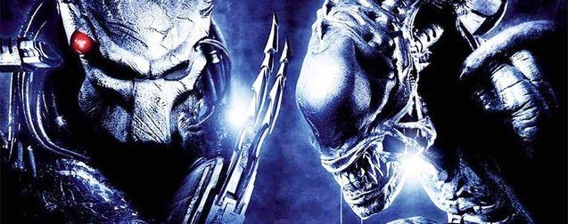 Aliens vs. Predator : le meilleur de la rencontre des deux monstres cultes