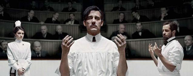 The Knick saison 3 : la super série chirurgicale de Soderbergh va revenir