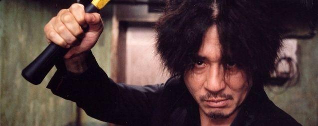 Après Old Boy et Mademoiselle, Park Chan-Wook prépare un bon gros thriller meurtrier et sensuel