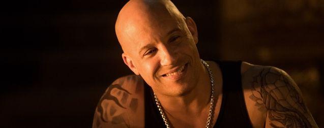 xXx 4 : la suite bourrine avec Vin Diesel en grosse difficulté ?