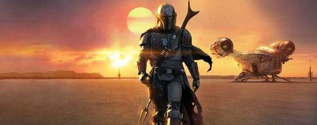The Mandalorian saison 2 : sauveur de Star Wars ou bad trip de Disney ?