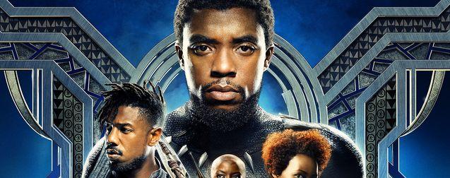 Marvel : Black Panther 2 sans Chadwick Boseman, inévitable ou impossible ?