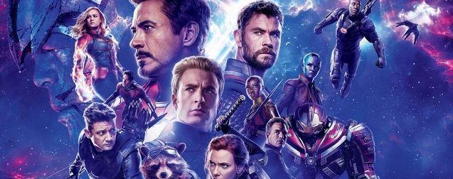 Marvel : et si le prochain méchant était l'un des Avengers ?